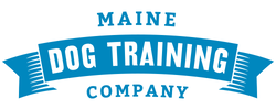 Maine Dog Training Company